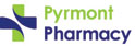 Prymont Pharmacy